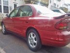 1998 Oldsmobile Intrigue under $3000 in Virginia