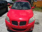 2009 Pontiac G3 under $4000 in Florida