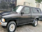 1992 Toyota Pickup under $2000 in California