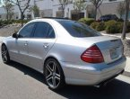 2006 Mercedes Benz 350 under $7000 in California