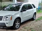 2005 Chevrolet Equinox in Ohio