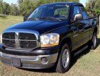 2006 Dodge Ram under $9000 in Florida