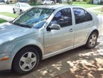 2002 Volkswagen Jetta under $500 in Texas