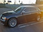 2012 Chrysler 300 under $8000 in California