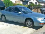 1999 Acura CL under $2000 in California