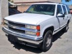1999 Chevrolet Tahoe under $3000 in California