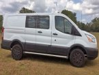 2015 Ford Transit under $20000 in Florida