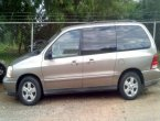 2004 Ford Freestar under $2000 in Georgia