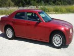 2007 Chrysler 300 under $4000 in Georgia