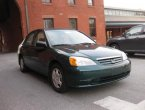 Economy Honda Civic in MD under $6k
