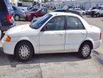 1999 Mazda Protege in FL
