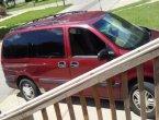 2001 Chevrolet Venture in KS