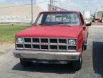 1985 GMC 1500 under $3000 in Indiana