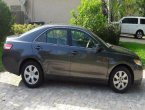 2010 Toyota Camry in FL