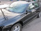 2001 Chevrolet Impala under $5000 in Minnesota