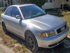 1998 Audi A4 under $2000 in Florida