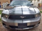 2010 Ford Mustang under $9000 in Colorado