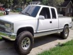 1997 Chevrolet 1500 under $6000 in South Carolina