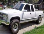 1997 Chevrolet 1500 in SC