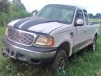 2002 Ford F-150 under $2000 in Louisiana