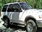 1999 Ford Explorer in CA