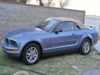 2006 Ford Mustang under $8000 in California