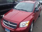 2008 Dodge Caliber under $4000 in Connecticut