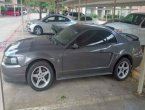 2003 Ford Mustang in TX