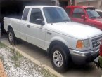 2001 Ford Ranger in FL