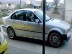 2003 BMW 325 in Arizona