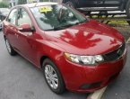 2010 KIA Forte under $7000 in Florida