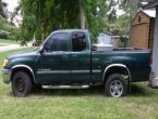 2000 Toyota Tundra under $3000 in Florida