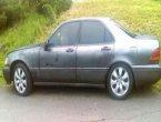 1997 Acura RL in WA