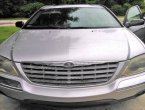 2004 Chrysler Pacifica under $2000 in Florida