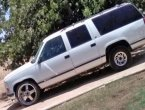 1997 Chevrolet Suburban in CA