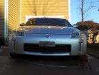 2006 Nissan 350Z in North Carolina