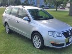 2008 Volkswagen Passat under $5000 in Wisconsin