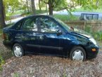 2003 Ford Focus in NY
