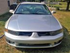 2002 Mitsubishi Galant under $2000 in Indiana