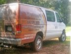 1998 Ford Econoline under $3000 in Georgia