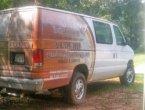 1998 Ford Econoline in GA