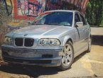 1998 BMW 328 under $3000 in Missouri