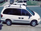 2003 Dodge Caravan under $2000 in California