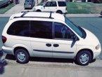 2003 Dodge Caravan in CA
