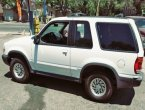 1999 Ford Explorer under $2000 in California