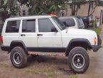 1997 Jeep Cherokee in NJ