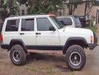 1997 Jeep Cherokee in NJ