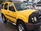 Xterra was SOLD for only $2,788...!