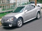 2005 Pontiac Grand Prix under $2000 in New Jersey