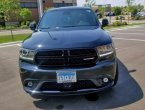 2017 Dodge Durango in MN